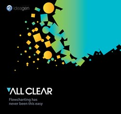 Allclear 2013 - taking your process mapping to the next level