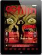 Award Winning Horror Film Has a New Home This Halloween