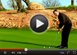 UltimateGolfAdvantage.com Announces New Step-by-Step Golf Training...