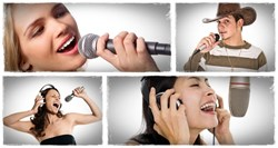 discover 17 tips on how to sing better