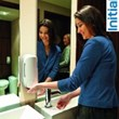 Initial Hygiene provides insights into the risks of Refillable Hand Washing Soap Dispensers