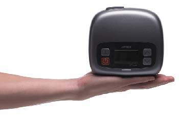 Buy A Top Quality Apex Xt Fit Cpap Machine For Less Than