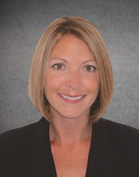 ResMan, a leader in cloud-based property management software solutions, announces Alli Malliton as Regional VP of Sales
