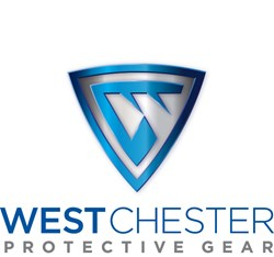West Chester Protective Gear