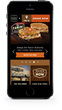 Corner Bakery Cafe enlists digital innovation partner Rockfish to...