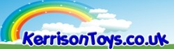 Kerrison Toys partner with Seller Dynamics for online growth