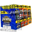 Gotham Cigars Announces New Jackpot Cigarillos Now in Stock