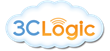 contact center software, crm integration, v-tag