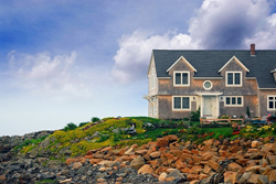 mortgage refinance wisconsin: