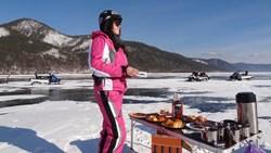 tours to sibera, winter russia travel