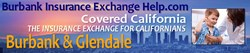 Struggles with Obama Care have left Americans disenchanted with the government health insurance exchange site. www.GlendaleInsuranceExchangeHelp.com, is now offering Glendale residents a premier alternative in obtaining California health insurance.