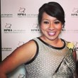Hispanic Marketing Expert Mari Escamilla Named HPRA Young Public...