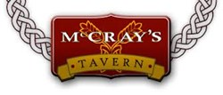 McCrays Bar and Grill