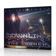Canadian Dubstep Producer Downlink Announces Fan Appreciation Giveaway...