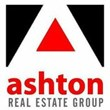 Sports Marketing: Game On for The Ashton Real Estate Group at...