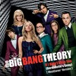 "THE BIG BANG THEORY Cast - ""If I Didn't Have You (Bernadette's Song) [MusiCares® version]"""