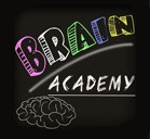 Brain Academy by Manthan Studios