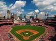 Cardinals Come Back to Even Series, Extend Ticket Run on...
