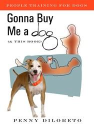 Im-Gonna-Buy-Me-A-Dog