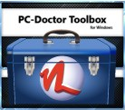 PC-Doctor Toolbox