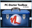 PC-Doctor, Inc. Utilize Resources Available in the Intel® Developer Zone to Optimize for Ultrabook™ Devices