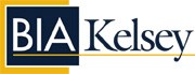 local media research and consulting BIA/Kelsey