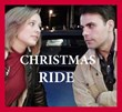 Art Promotions Announces Memphis Premiere of Christmas Ride Movie Oct....