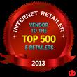 LinkConnector is a Top Six Affiliate Marketing Vendor