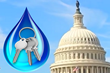 Water Citizen Launches Keys to Water in Congress (KWIC) Program