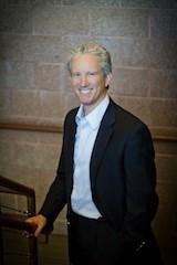 Evan Klein, Founder and President, Satrix Solutions