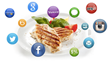 Marketing a Restaurant to College Students: Study Breaks College Media...