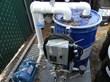 Terra-Petra Environmental Engineering Los Angeles - Soil Vapor Gas Extraction System