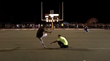 Simi Valley Chevrolet Gives Away Camaro SS for Field Goal Kick; Kicker...