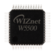 Wiznet Announces Latest Addition to Popular Line of 'Internet Offload'...