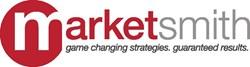 Marketsmith-Logo-NoTagline