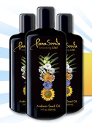 Panaseeda Oil Review