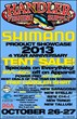 Handler Fishing Supply Celebrates Four Years, Hosts Anniversary Sale and Event With Shimano Product Showcase
