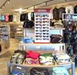 Handler Fishing Supply New Store in Merritt Island