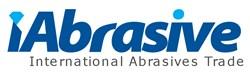 Abrasives and Abrasive Products Marketplace