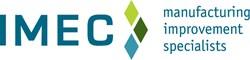 IMEC manufacturing improvement specialists