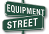 Equipment Street Announces the Expansion into the Automotive Equipment...