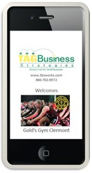 Clermont Health Club Gold's Gym Announces its New CrossFit and MMA Training Center