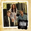Damien Horne and The Farm