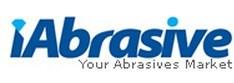 iAbrasive.com Logo