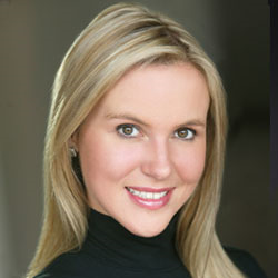 Kathryn Scarborough of Kathryn Scarborough Real Estate