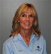 Julie Beard, Owner of SuperSlow Zone Pacific Springs
