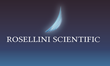 Rosellini Scientific Logo