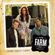 Damien Horne and The Farm