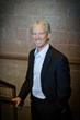 Satrix Solutions' Founder & President, Evan Klein, Part of...