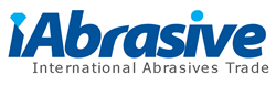 Abrasives and Abrasive Products Marketplace